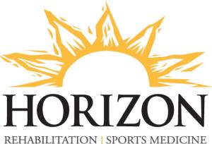 Horizon Rehab and Sports Medicine
