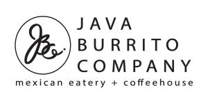 Java Burrito