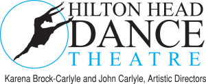 Hilton Head Dance Theatre