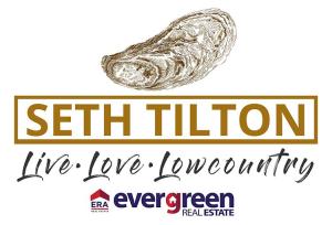 Seth Tilton of ERA Evergreen Real Estate Company