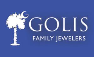 Golis Jewelry
