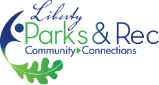 Liberty Parks and Recreation