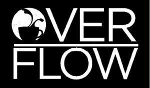 Over Flow Coffee House