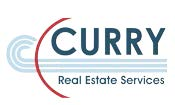 Curry Real Estate Services