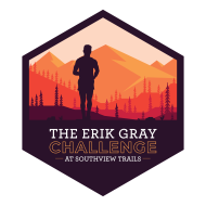 Erik Gray Challenge at Southview Trails