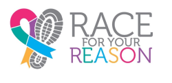 2019 Race for Your Reason and Brunch Bash!