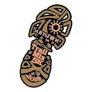Sunshine Camp Trail Mix 5K Run