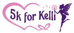 5k for Kelli (Virtual 5k)