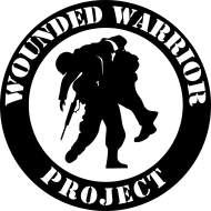 Movin & Groovin 1 mile Walk and 5k Run Benefiting Wounded Warrior Project