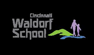 Waldorf School