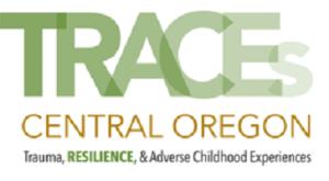 TRACES Oregon