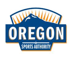 Oregon Sports Authority