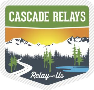 Cascade Relays