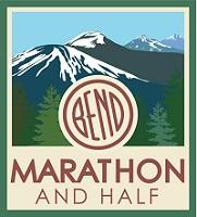 Bend Marathon