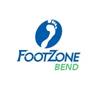 FootZone Bend
