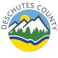 Deschutes Health Services