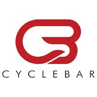 Cyclebard