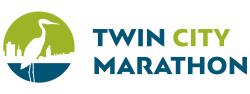 Twin City Marathon