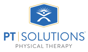 PT Solutions