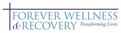 Forever Wellness & Recovery 5k