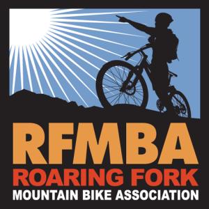 Roaring Fork Mountain Bike Association