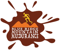 2019 Blue Ridge Mountain Mudurance