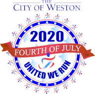 Weston July 4th Hometown Celebration VIRTUAL Event