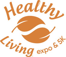 Healthy Living Expo and 5K presented by 22nd Century Media