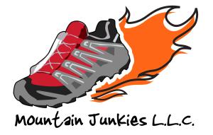 Mountain Junkies