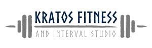 Kratos Fitness