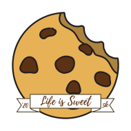 Life is Sweet 5K Sweet Run
