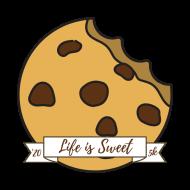 Life is Sweet 5K Sweet Run