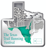 Texas Trail Running Festival