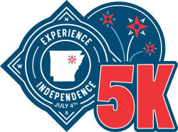 Experience Independence 5K