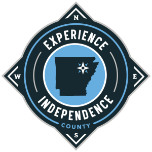 EXPERIENCE INDEPENDENCE COUNTY