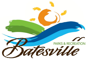 BATESVILLE PARKS AND RECREATION