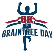 5K to Braintree Day
