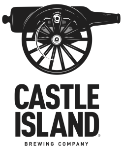Castle Island Brewing Co.