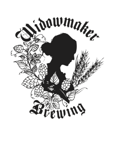 Widowmaker Brewing Co.
