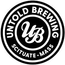 Untold Brewing Co.