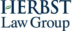 Herbst Law Group