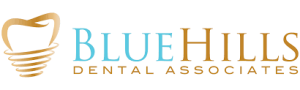 Blue Hills Dental Associates