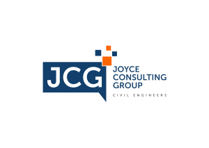 Joyce Consulting Group