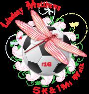 Lindsay Matthews Memorial 5K