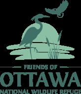 Discover Ottawa 5K