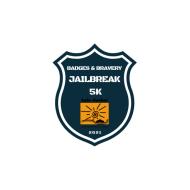 Badges and Bravery Jailbreak - 5K