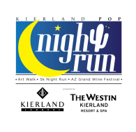 Kierland Night Run 5k