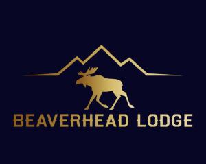 Beaverhead Lodge