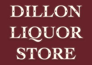 Dillon Liquor Store