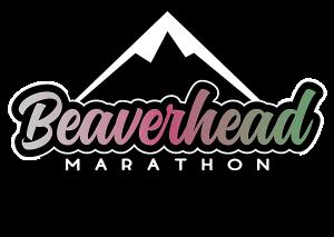Beaverhead Marathon